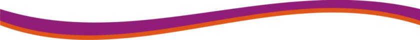 , Design Conceitos, tauris design logos criação de logotipo profissional logo marca logomarca marca design designer