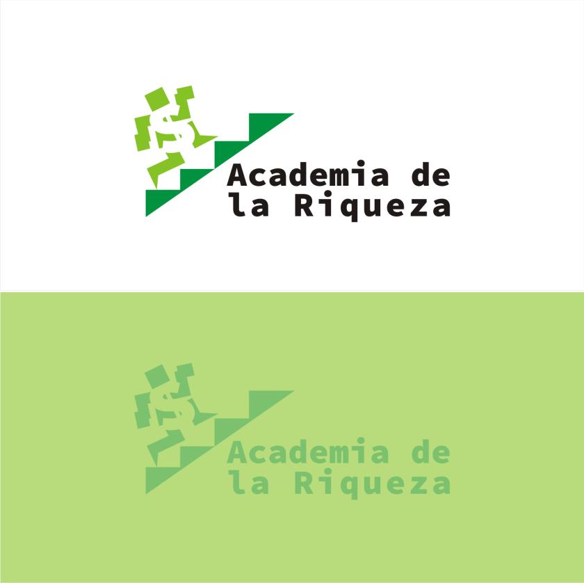 Logotipos com Versatilidade, Logotipos com Versatilidade, tauris design logos criação de logotipo profissional logo marca logomarca marca design designer