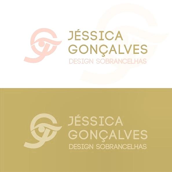 Versões e Alterações em Logomarcas, Versões e Alterações em Logomarcas, tauris design logos criação de logotipo profissional logo marca logomarca marca design designer