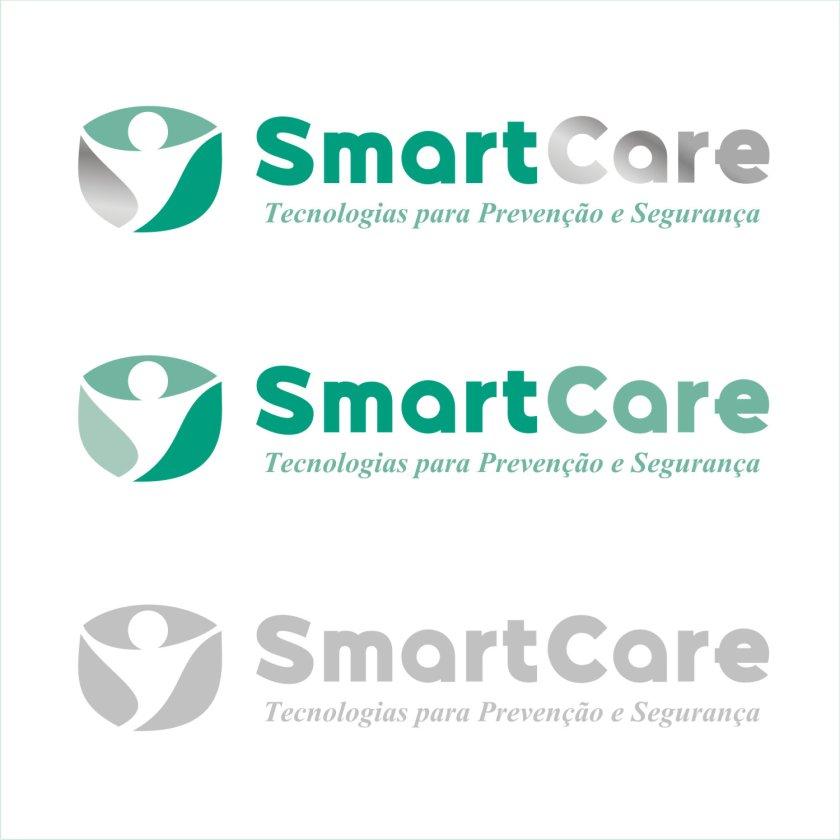 https://smartcare.lojavirtualnuvem.com.br/
