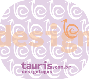 Conversando Design de Logos, Conversando Design de Logos, tauris design logos criação de logotipo profissional logo marca logomarca marca design designer
