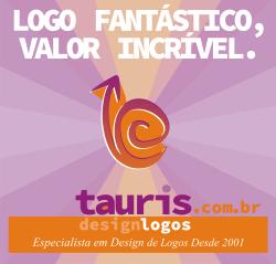 Guia de Informações Logomarcas, Guia de Informações Logomarcas, tauris design logos criação de logotipo profissional logo marca logomarca marca design designer