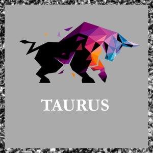 Taurus der Starke