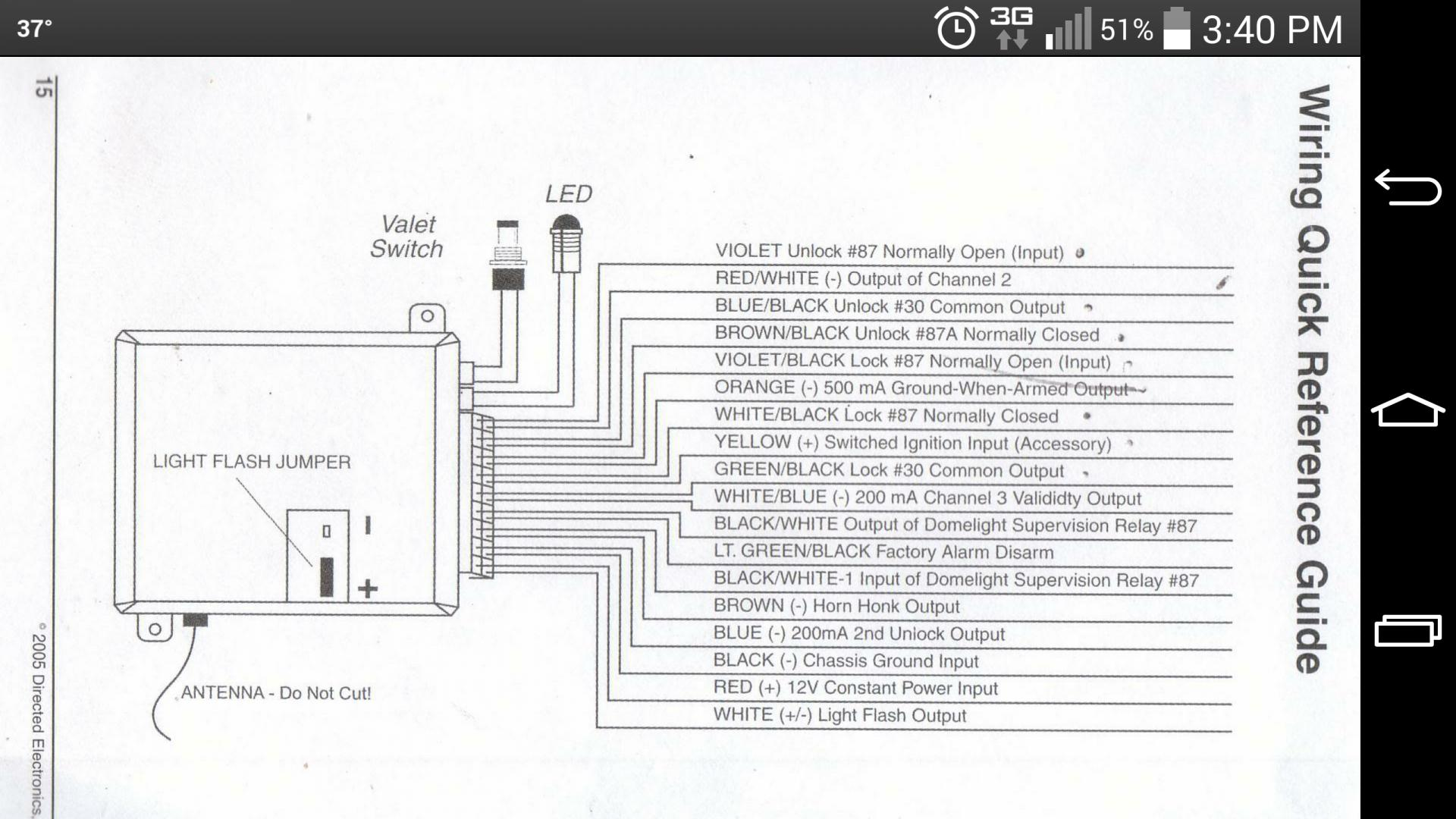 hight resolution of valet remote wiring diagram wiring diagram expert valet model 562t wiring diagram valet wiring diagram