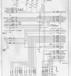ford taurus wiring diagram wiring diagram todaysford taurus wiring diagram [ 1527 x 1979 Pixel ]