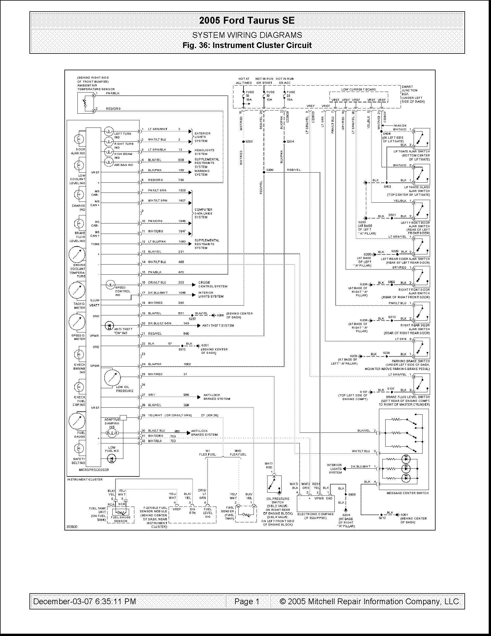 hight resolution of 2008 ford taurus radio wiring diagram wiring diagram experts 2008 ford taurus radio wiring diagram