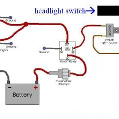 1999 S10 Radio Wiring Diagram For A Double Light Switch 2005 Dodge Ram 2500 Fuse Box Diagram, 2005, Free Engine Image User Manual Download