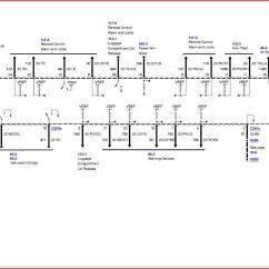 Marathon Boat Lift Motor Wiring Diagram 2003 Dodge Ram Headlight Switch Gem Remotes : 26 Images - Diagrams | Edmiracle.co