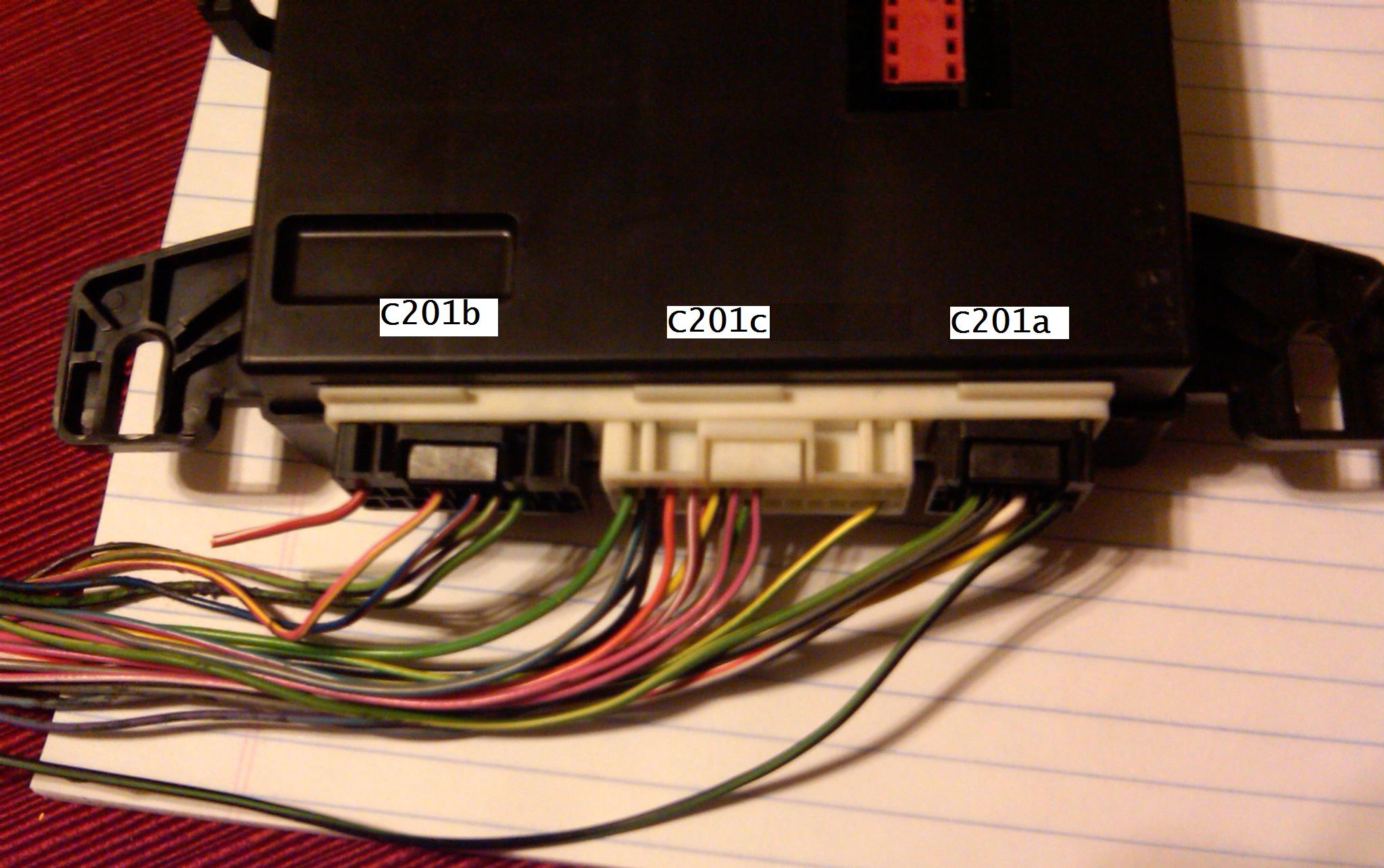 2001 ford focus zx3 radio wiring diagram fishbone nursing and
