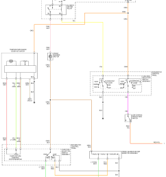 click image for larger version name ac heater wiring diagram png views  [ 918 x 1188 Pixel ]