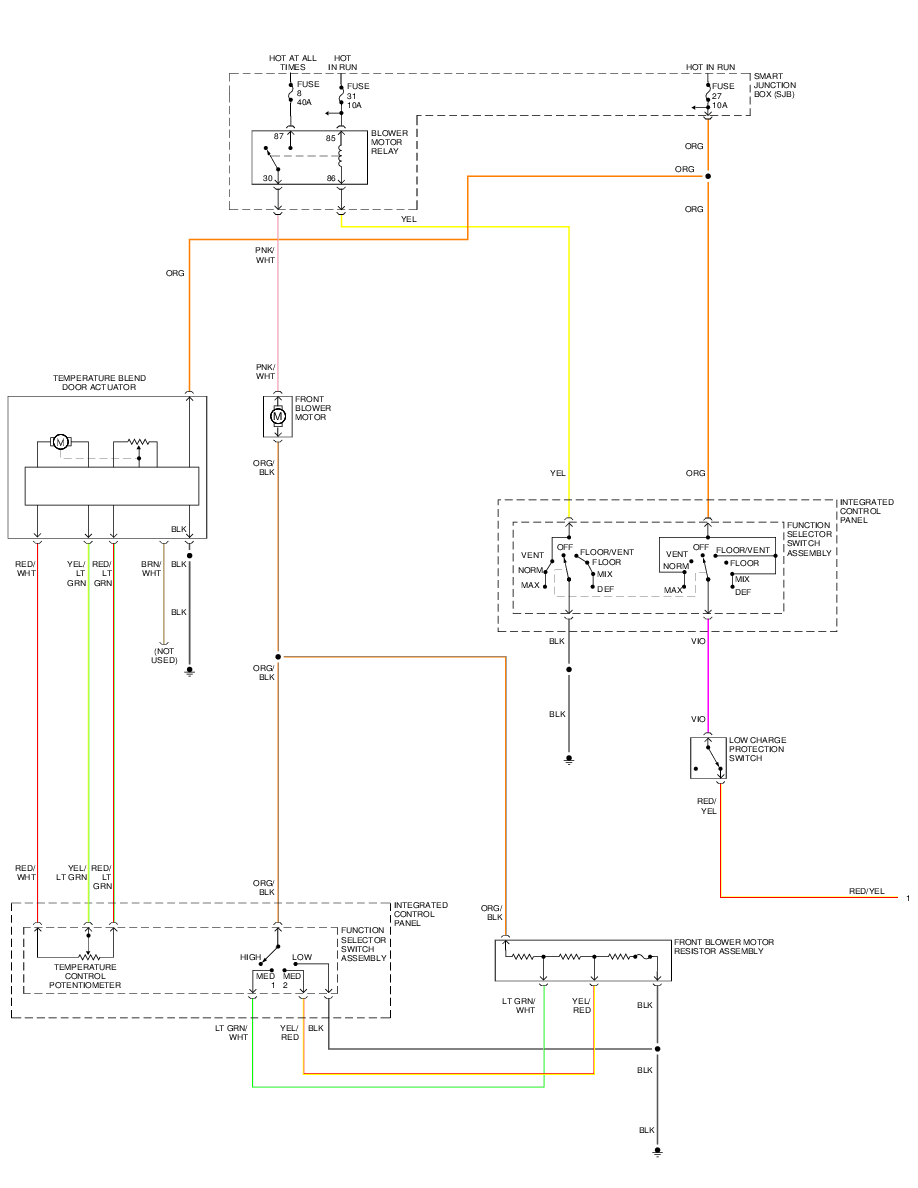 medium resolution of click image for larger version name ac heater wiring diagram png views