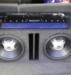car audio wiring management [ 1920 x 1080 Pixel ]