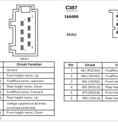 lincoln ls seat wiring diagram simple wiring diagram 2002 lincoln ls serpentine belt diagram 2002 lincoln ls power seat fuse diagram [ 1920 x 1190 Pixel ]