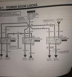 avital remote start wiring diagram 2001 taurus wiring library rh 27 evitta de remote starter wiring diagrams compustar remote start wiring diagram [ 1600 x 1200 Pixel ]