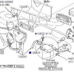 06 Ford Taurus Fuse Diagram 1998 Range Rover Stereo Wiring Where Is My Map Sensor Car Club Of America Forum File Type Jpg Barosens