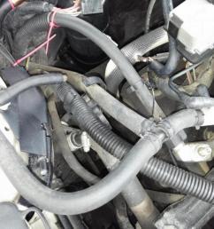 vacuum line nightmare 1994 taurus 3 0 taurus car club of america rh taurusclub com 2006 ford taurus vacuum diagram 2004 ford taurus vacuum lines [ 1258 x 943 Pixel ]