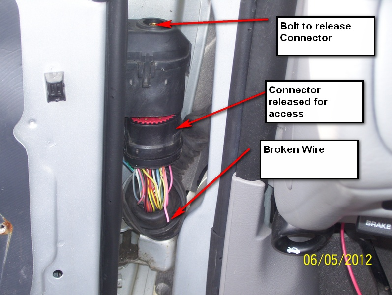 Diagram For 2003 Ford Taurus Get Free Image About Wiring Diagram