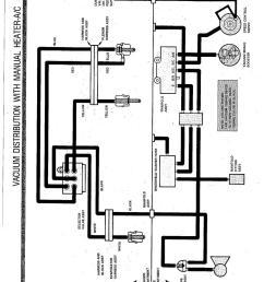 95 camaro v6 3800 engine diagrams circuit diagram template 95 chevy camaro gm 3 4l  [ 927 x 1200 Pixel ]