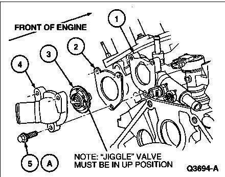 Saab 9 3 Heater Diagram, Saab, Free Engine Image For User