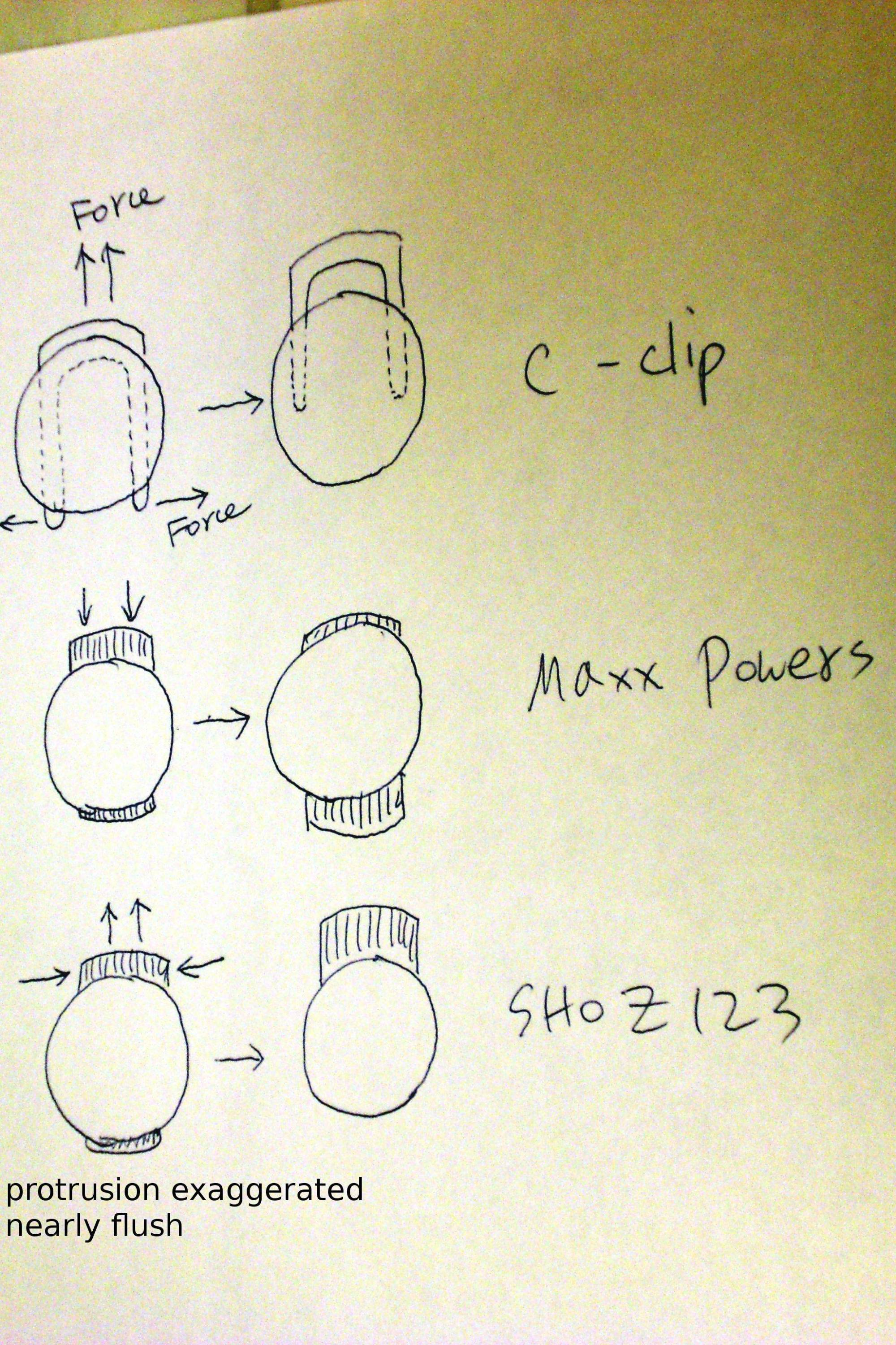 hight resolution of  fuel filter clip jpg