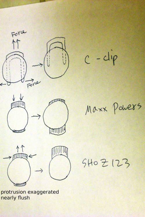 small resolution of  fuel filter clip jpg
