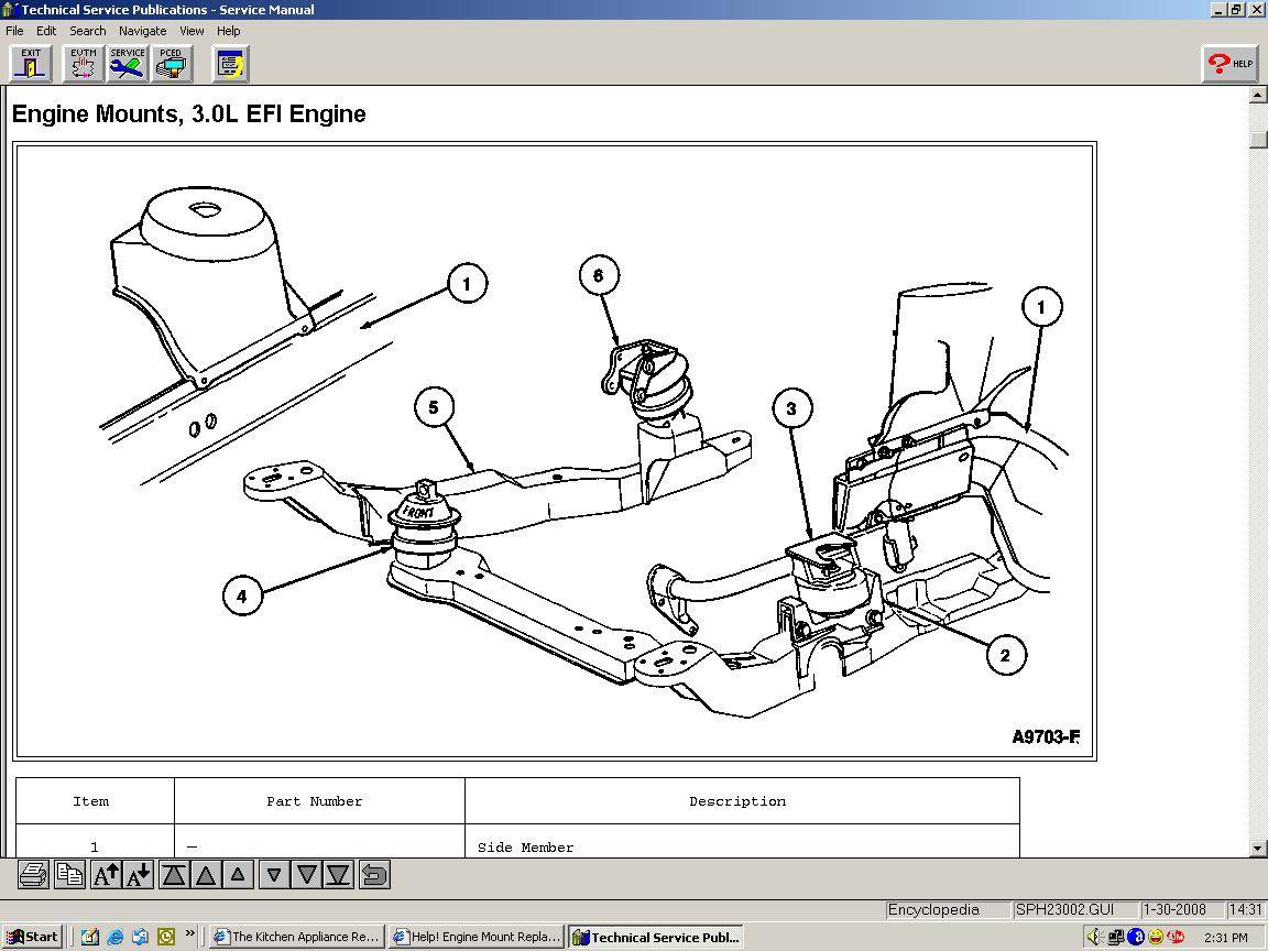 ford fiesta mk4 radio wiring diagram usb 2 0 cable focus engine mount library