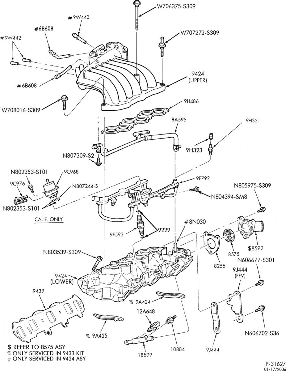 Click image for larger version name ford 2001 intake views 6962 size