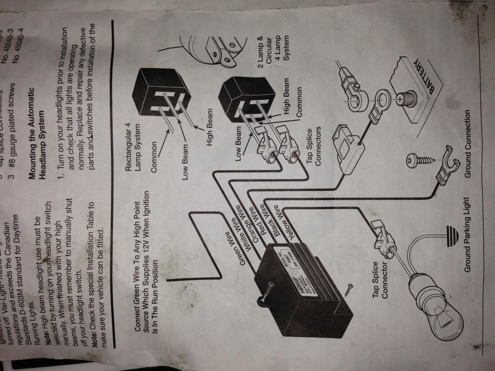 2001 Mustang Ccrm Location Wiring Diagram Photos For Help Your