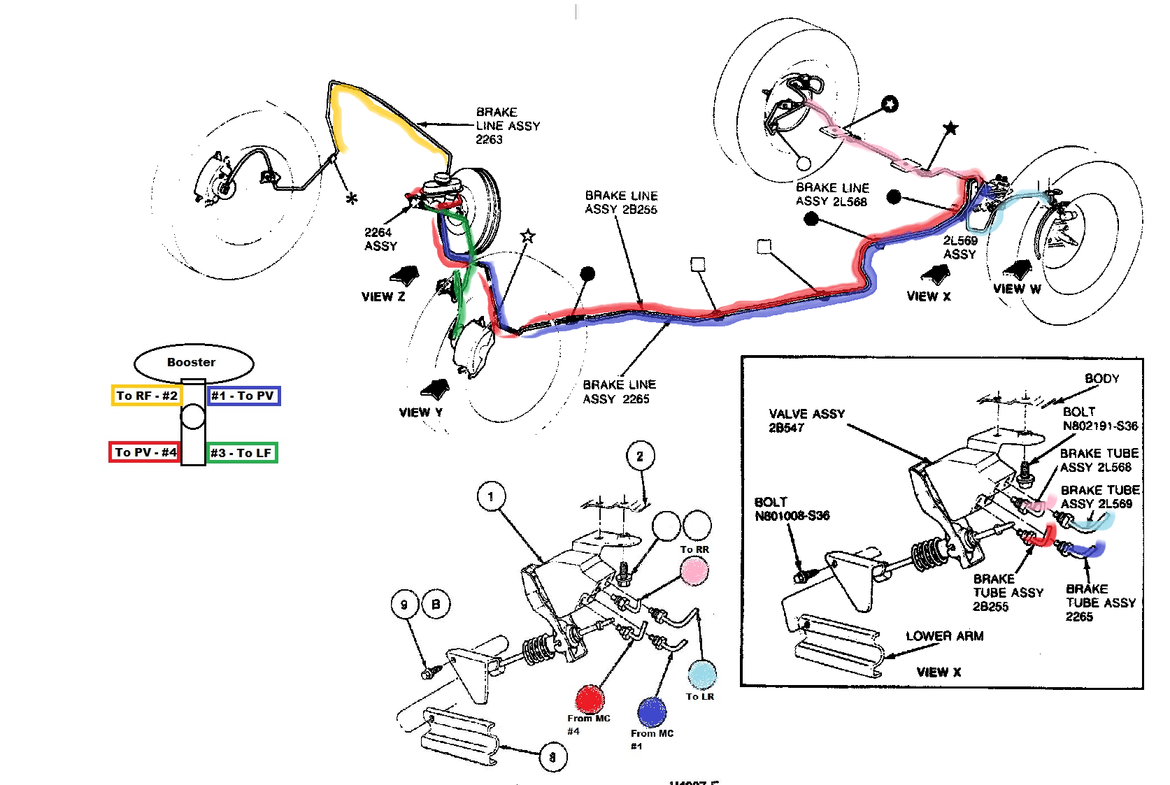 hight resolution of diagrams likewise 2003 ford taurus front suspension diagram on 2006 ford taurus rear suspension diagram