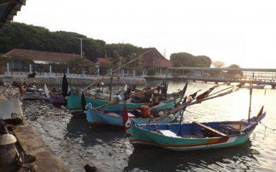 Der einfachste Weg von Surabaya nach Karimunjawa
