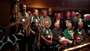 2013 - Turtles 60th 1745