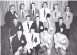 1954_1st_turtle_banquet_s