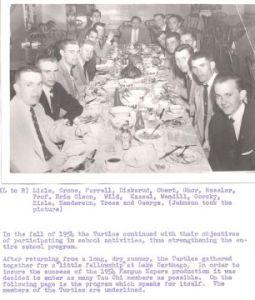 1954_spring_niota_banquet