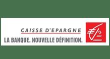 Tauxpremier Pret Immobilier Caisse D Epargne