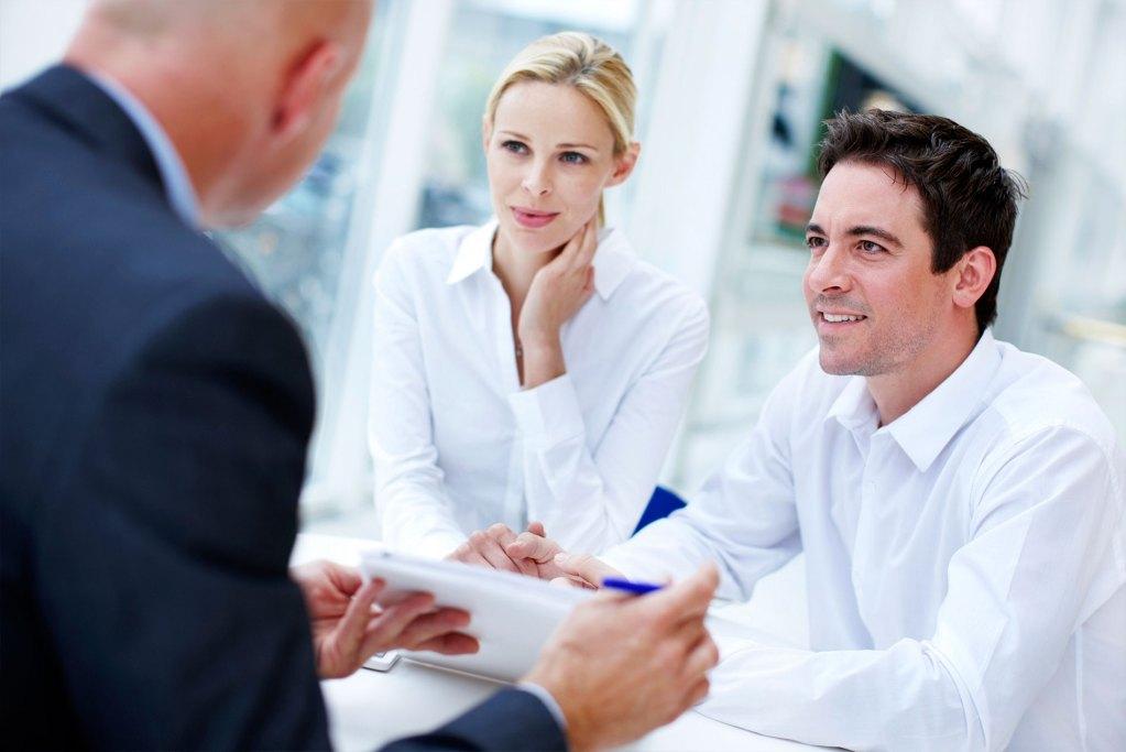 Evaluer sa capacité d'emprunt