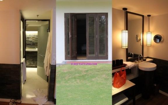 saujana-hotel-pix4