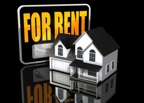 #houseforrent