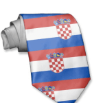 Fashion staples to buy while in Croatia