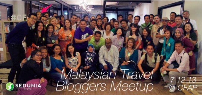 #mlaysiantravelblogger