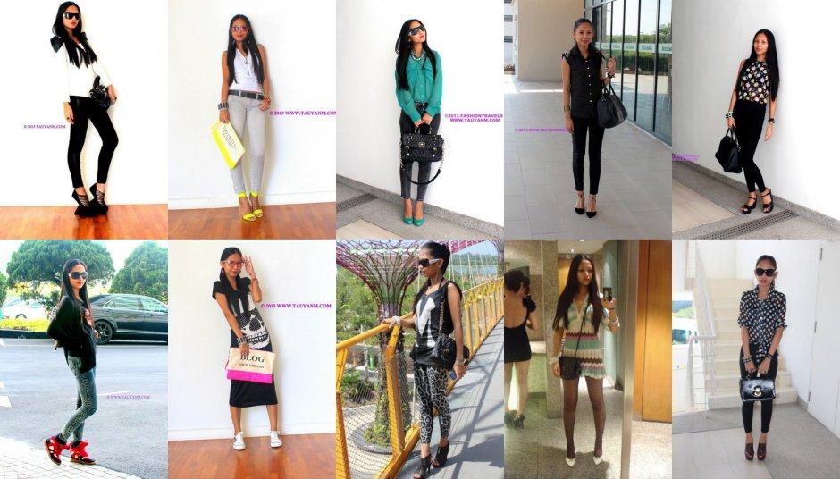 #yearenderblogpost #fashiontravels