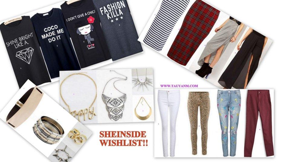 #sheinside