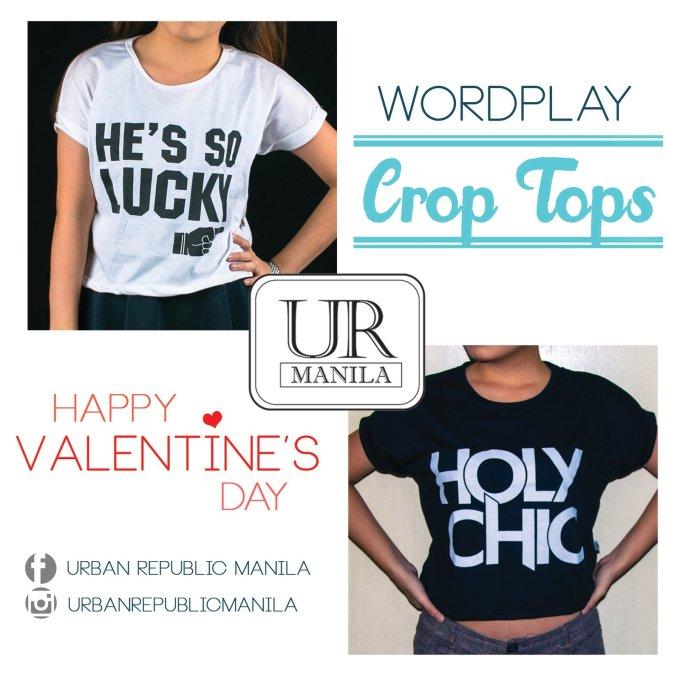 03-wordplay-crop-tops
