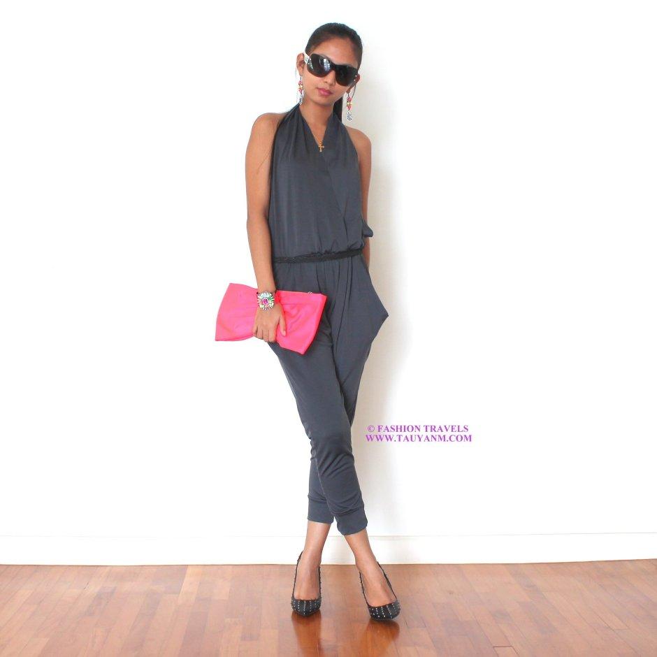 #ootd #fashiontravelswwwtauyanmcom
