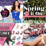 AMIclubwear x FashionTravels #Giveaway