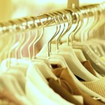 Tips To Keep Your Clothes in Good Condition