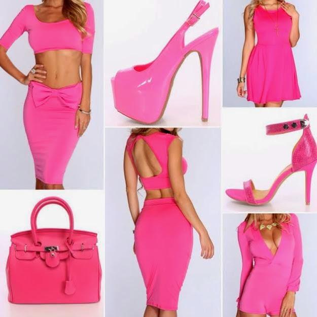 #pinkbasis #fashion #sexy #giveaway #fashiontravelswwwtauyanmcom