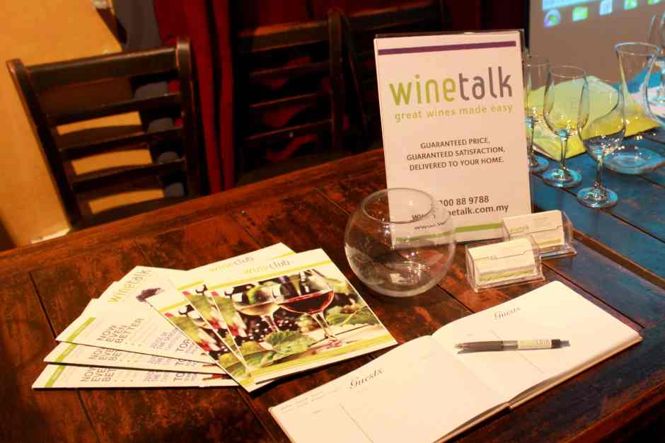 Wine_Talk_blogger_event_registration_table