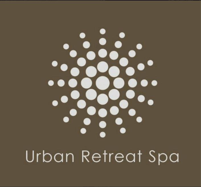 urban retreat spa