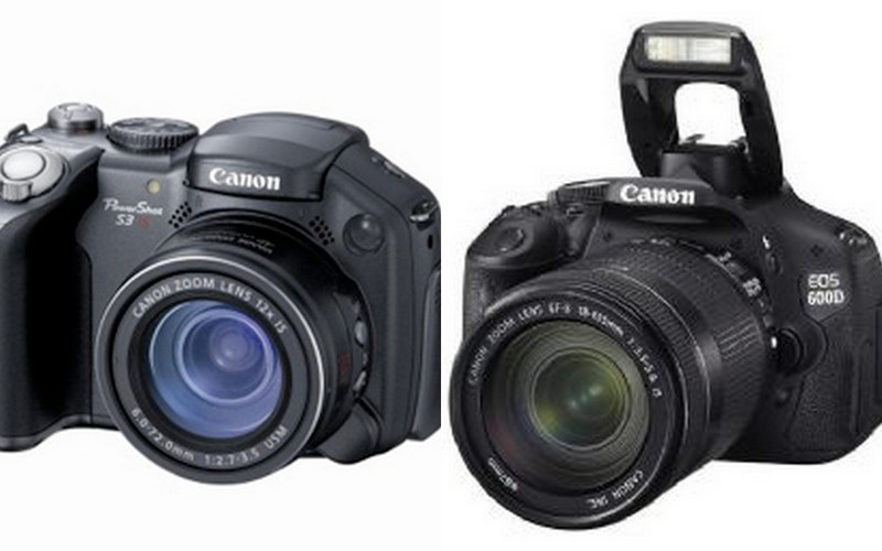 canon,  must-have, travel essentials