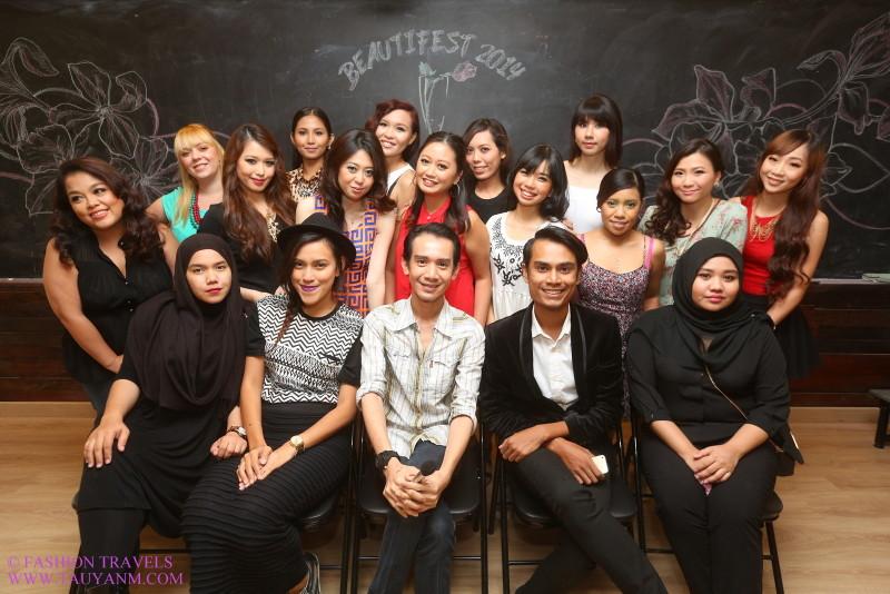 beautifest 2014, intimate affairs, malaysia beauty blogger,  seeties,